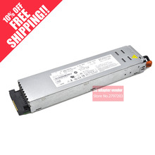 FOR DELL 1950 670W 7001080-Y100 HY104 start offline server power supply power supply