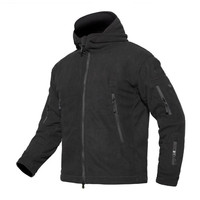 winter skin military windproof tactical jacket Softshell men waterproof army soft shell windbreaker rain coat