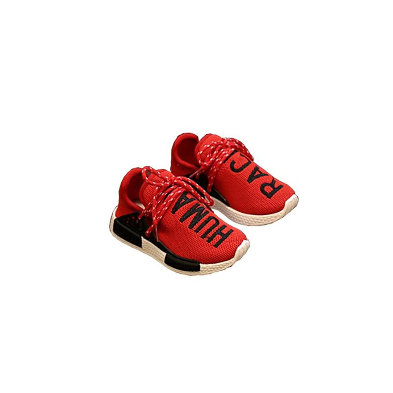 9b32b4c0f23b7 human race kids sneakers
