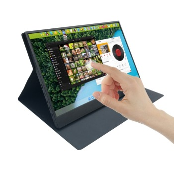 15-6-inch-1920x1080-touchscreen-ips-portable-monitor-with-2-type-c-usb-c-mini-hdmi-for-raspberry-pi-ps3-ps4-xbox-360-laptop-pc