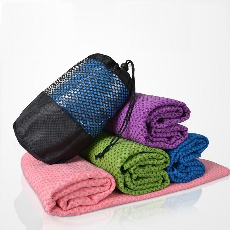 skidless chakra yoga mat yogitoes towel rebel turquoise products