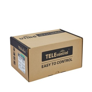 Image 5 - تليكونترول F21 E2 لاسلكي صناعي للتحكم عن بعد التيار المتناوب/تيار مستمر عالمي لاسلكي للتحكم في رافعة 1 الارسال والاستقبال 1
