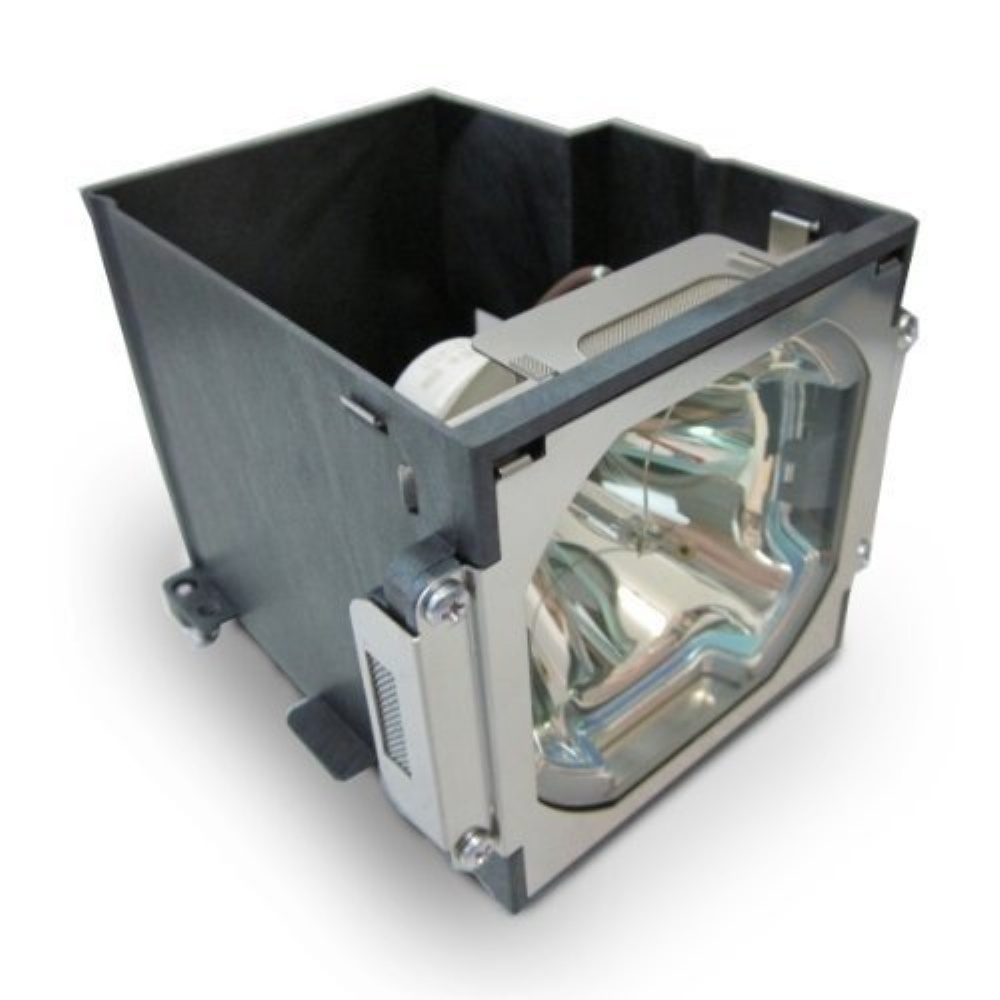 Replacement projector lamp 610-337-0262 / LMP104 for SANYO / EIKI PROJECTORs 610 350 9051 poa lmp147 high quality replacement lamp for sanyo plc hf15000l eiki lc hdt2000 projector 180 days warranty