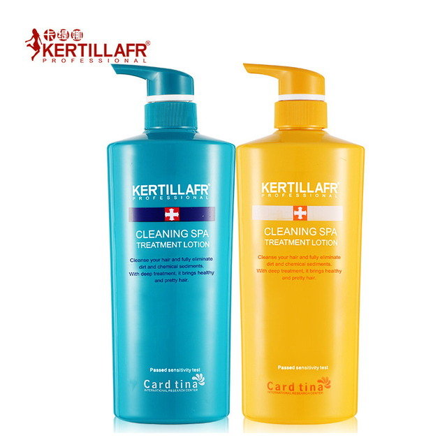 Nourishing Hair Shampoo And Hair Conditioner For 500ml Hair Care Best  Salon Product Shampoos for Hair Scalp Treatment