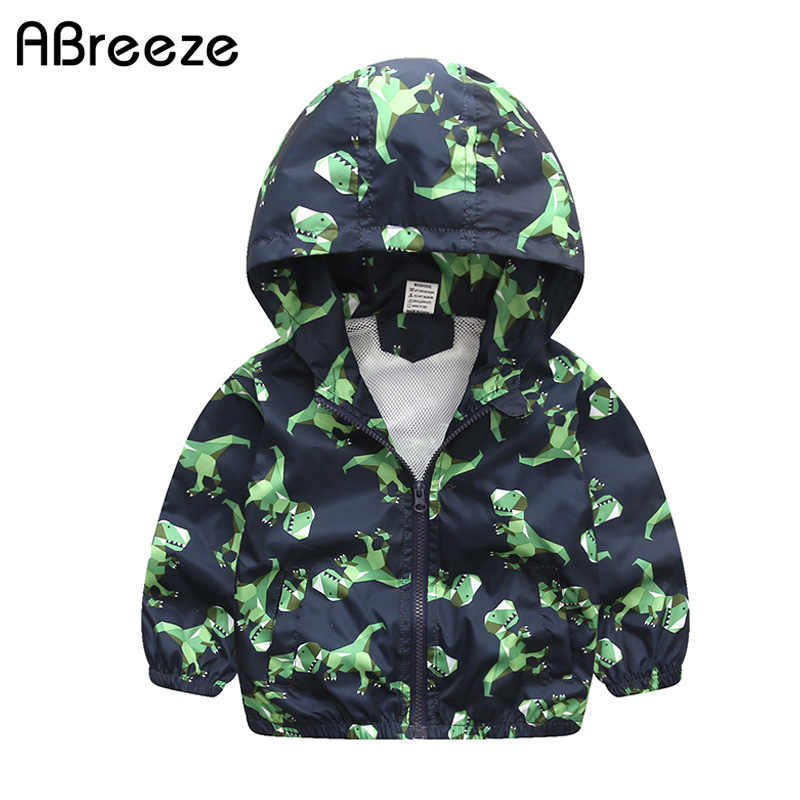 1226fa5e6 Detail Feedback Questions about New Summer   autumn children jackets ...