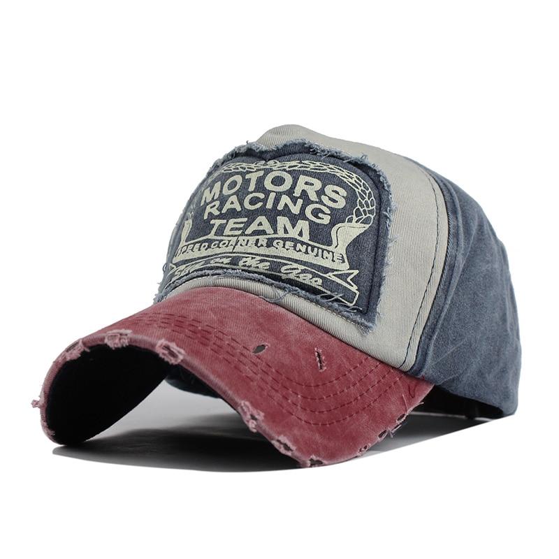 High Quality Spring Cotton   Cap     Baseball     Cap   Snapback Hat Summer   Cap   Hip Hop Fitted   Cap   Hats For Men Women Grinding Multicolor