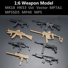 Popular Vector Rifles-Buy Cheap Vector Rifles lots from