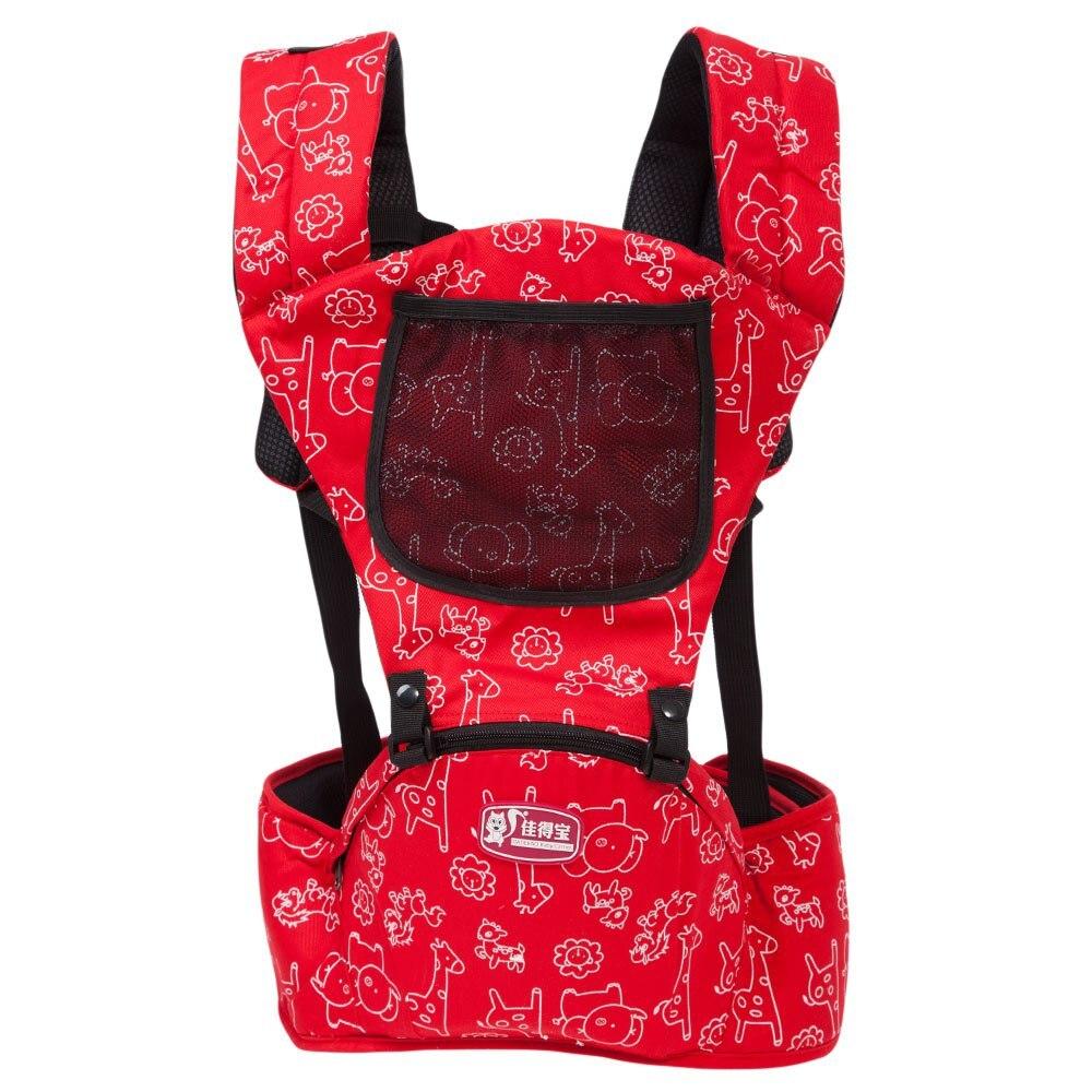 Рюкзаки и слинги из Китая