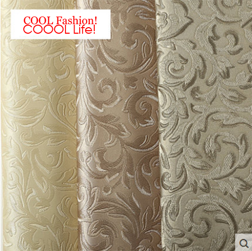 Glitter Fabric Floral Faux Leather Chair fabric Wall leatherette pu Eco  Leather Cheap-fabrics Upholstery 5bf8bf56e813