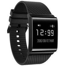 X9 plus Waterproof Good Wristband Coronary heart Fee Monitor Blood Strain Oxygen Monitor Good Band Good Bracelet for Android IOS