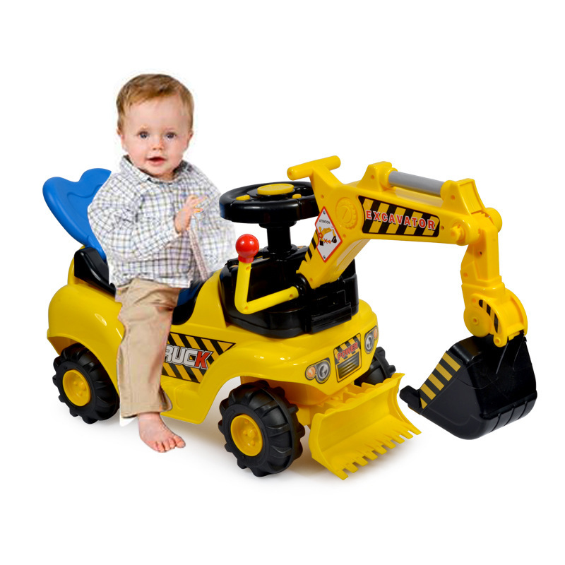 Popular Kids Diggers-Buy Cheap Kids Diggers lots from