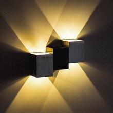 Modern Lamp Power High
