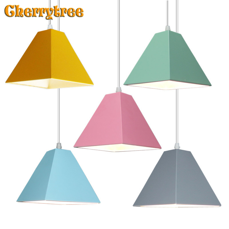 Modern pendant lights hanging lamp pendant lamp nordic design vintage rope Metal dining room kitchen home deco light fixtureModern pendant lights hanging lamp pendant lamp nordic design vintage rope Metal dining room kitchen home deco light fixture
