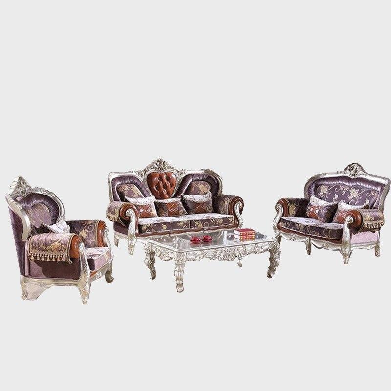 cheap living room wood sofa continental sofa 1 2 3 combination club hotel furniture cheap office sofa