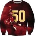 New Arrival Hot Sale 3d Funny Print Sweatshirt Man Fashion Casual Full Sleeve Sweatshirts Men Tops