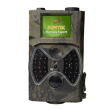 HD 12MP Trail Camera PIR Motion Detector Wireless remote control 2.0″ LCD display wide life hunting camera security surveillance