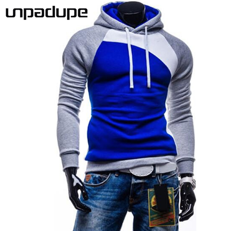 Trustful Johnsbakery Brand 2019 Hoodies Men Dragon Ball Coat Casual Male Jacket Moleton Masculino Slim Cotton Mens Sweatshirts Hip Hop Men's Clothing