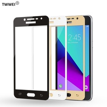 Protective Glass on the for Samsung Galaxy A3 A7 A5 2017 Tempered Glass for Samsung Galaxy A5 A7 A3 2017 Screen Protector Foil