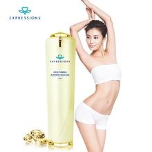 hot deal buy skin care slimming creams weight loss cream full body fat burning gel thin leg waist slimming gel skin tightening body slimming