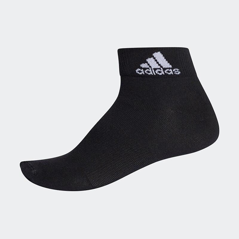 Socks Adidas AA2324 sports accessories unisex sport accessories adidas yoga socks