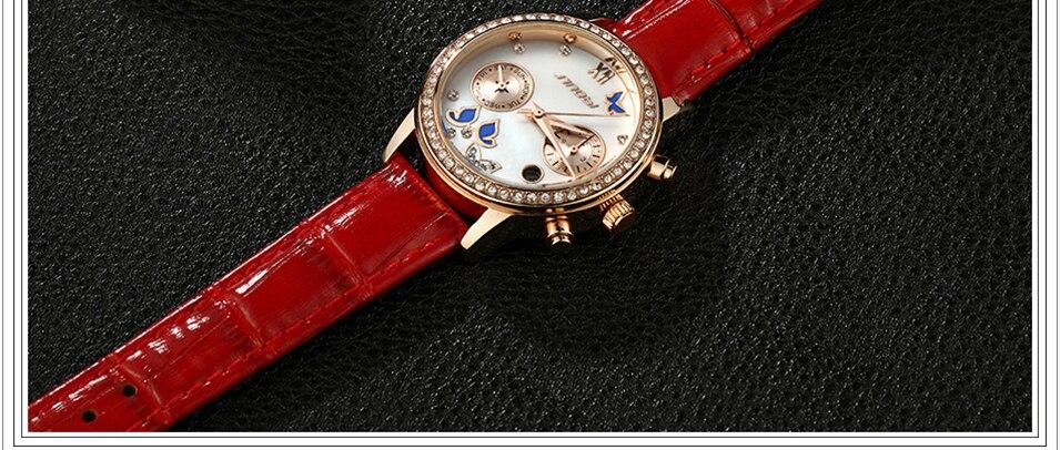 SINOBI-Top-Brand-Luxury-Women-Quartz-Watch (11)