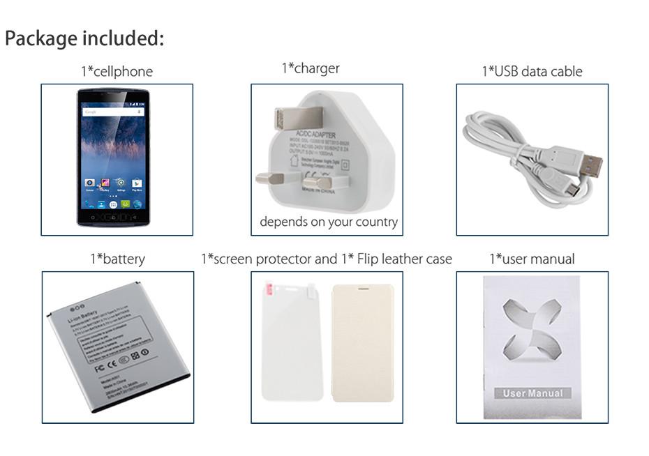 mobile phones (15)