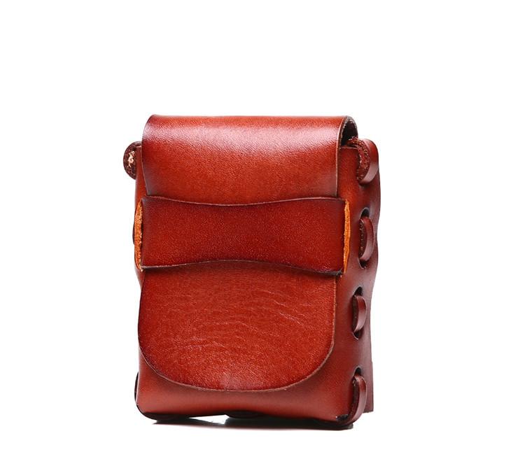 belt bag (3)