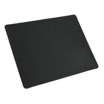 Black-Slim-Square-Mouse-Pad-2