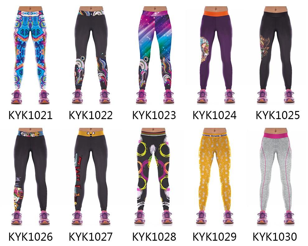 KYK1021-1030