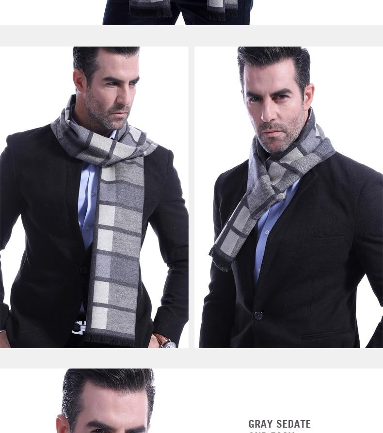imitation-cashmere-business-casual-men\`s-scarf-8