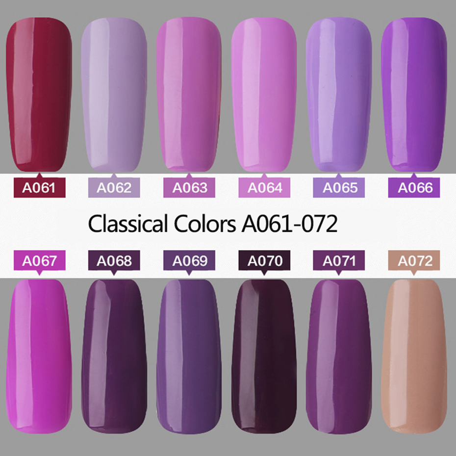 SEASONCARE Soak Off UV Gel Nail Polish Wholesale Price Gel