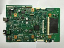 CC370-60001 FOR HP LaserJet M2727 M2727nf Formatter Main Logic Board