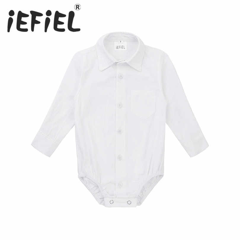 4b8d7943d36 Detail Feedback Questions about iEFiEL Toddler Newborn Infant Baby ...