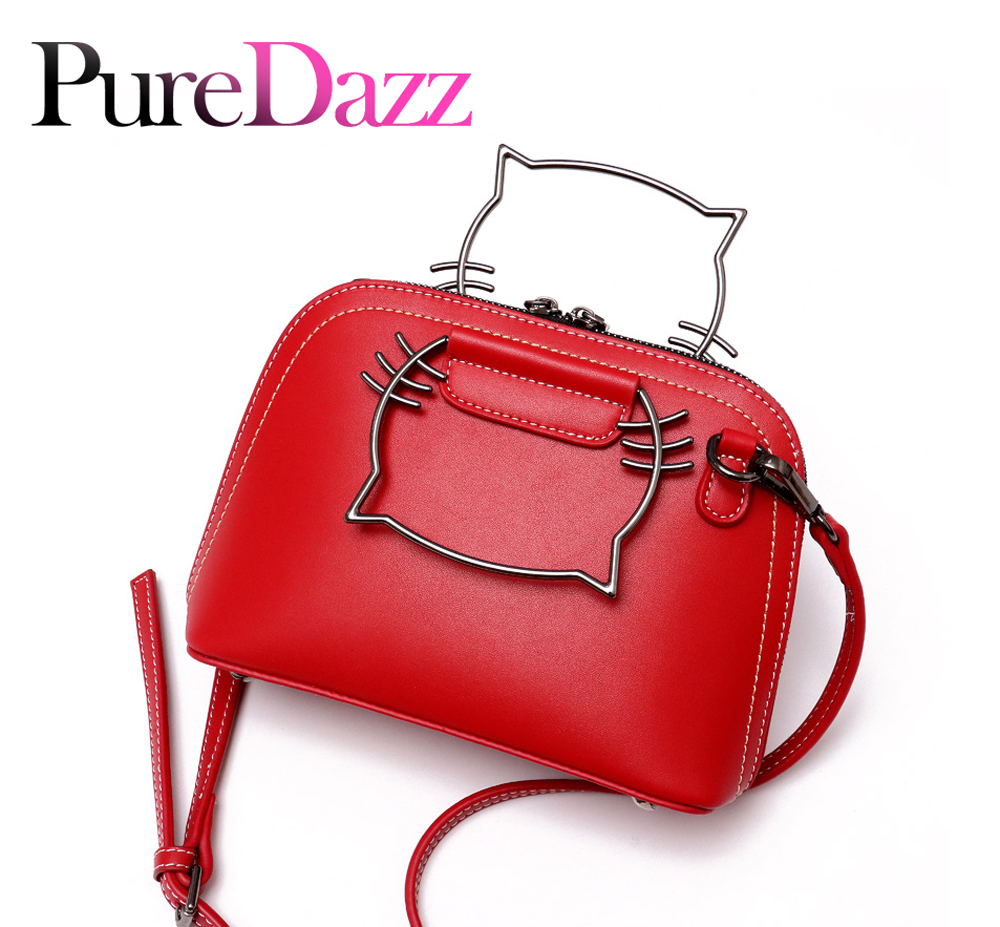 872f4c0c1274 Buy designer handbags and get free shipping on AliExpress.com