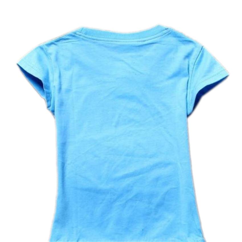 Cospot baby girls summer t shirt girl cute cotton t shirt for Cute summer t shirts