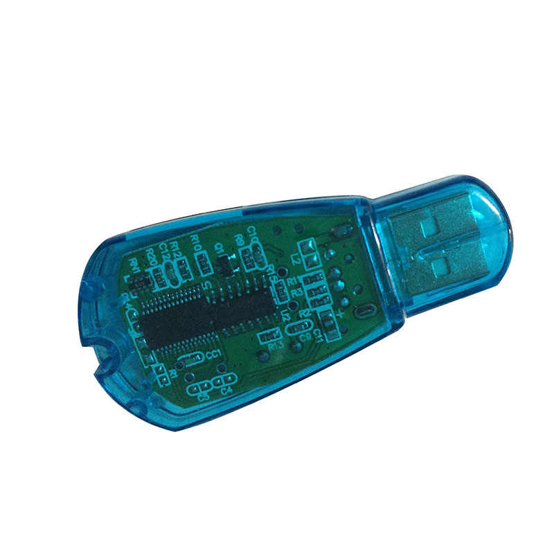 リーダー USB SIM カードリーダー Simcard ライター/コピー/クローナー/バックアップ GSM 、 CDMA 、 WCDMA 携帯電話 S288