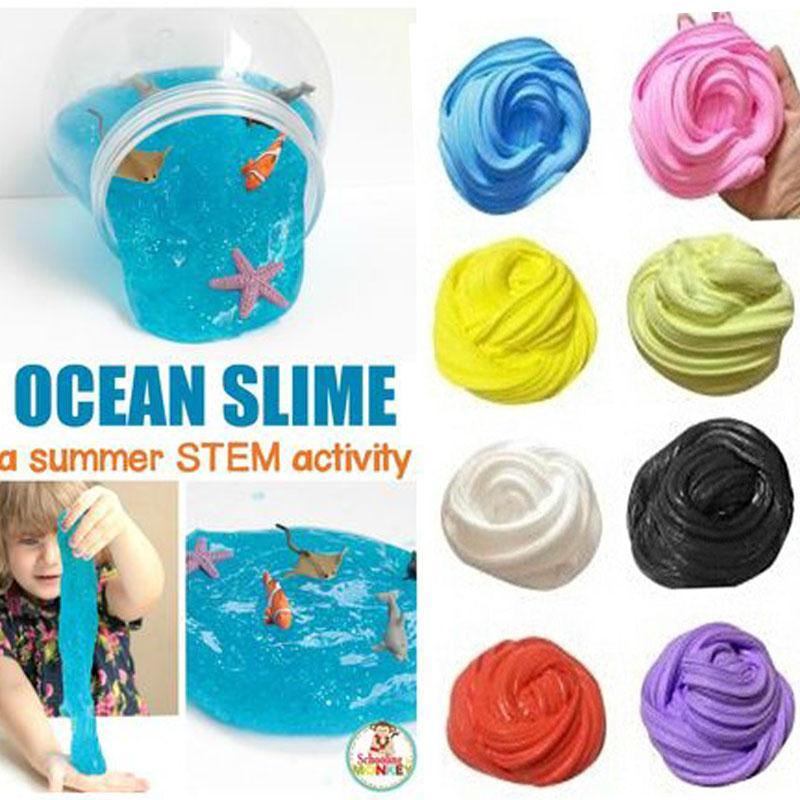 2017-DIY-Slime-Playdough-Fluffy-Slime-Magnetic-Clay-Rubber-Mud-Educational-Funny-Novelty-Toys-For-Children-Kids-5