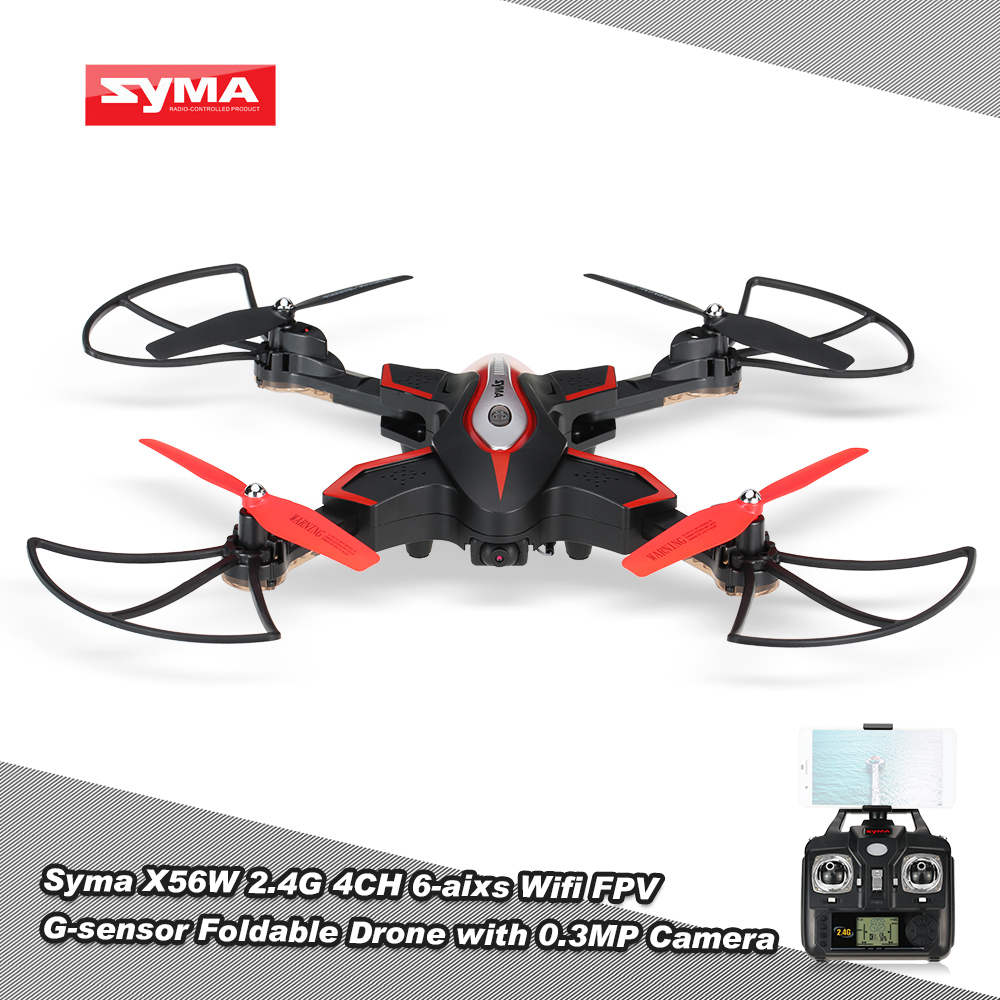 big w remote control helicopter with 32814463734 on 32841556866 in addition Syma X21w Mini Drone With Camera Wifi Fpv 720p Hd 2 4ghz 4ch 6 Axis Rc Helicopter Altitude Hold Rtf Remote Control Model Toys also Portable Wired Usb Game Controller Gamepad Gamepad Gaming Joypad Joystick Control For For Xp Windows Pc  puter Laptop Drop Shipping Black also Rc airplanes as well 32814463734.