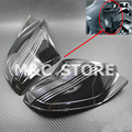 Motorcycles Parts ABS FAIRING COVERS FOR HARLEY FLHX FLHT FLH 96-13 Electra Glides & 09-13 FLHTCUTG Tri Glide Ultra Classics