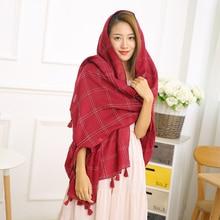 2016 winter Brand Women Blanket Poncho Scarf Prorsum Cashmere Wool Scarf Cape Winter bufanda manta Tartan Zigzag twill Scarves