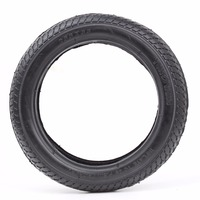 255x55 Tyre Tire For Baby Carriage Baby Carrier Kid Tricycle
