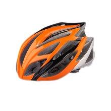 2016 One Size Cycling Helmet Road Hoverboard 9 Colors Bike Helmet Sport Style Outdoor Bicycle Helmets Ultralight Mountain Helmet