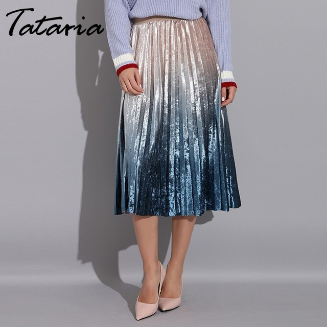 Tataria Official Store - Small Orders Online Store, Hot Selling and ...