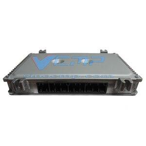 Image 3 - 9226752 Máy Xúc Điều Khiển Bảng Điều Khiển Máy Tính Bảng CPU cho Hitachi ZX230 1 ZX240 1 ZX250 1