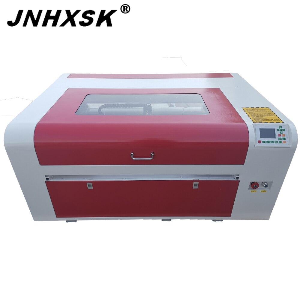 New design 1080 lazer engraver 3d laser glass printing machine laser cutter machines