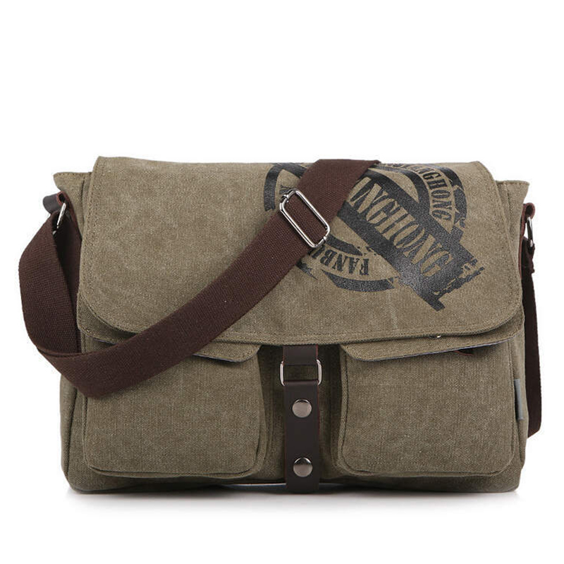 Popular Satchel Book Bag-Buy Cheap Satchel Book Bag lots from ...