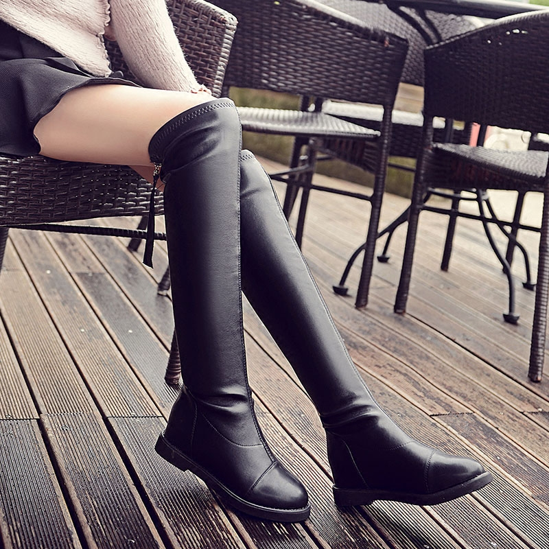 Boots with The Fringe Promotion-Shop for Promotional Boots with ...