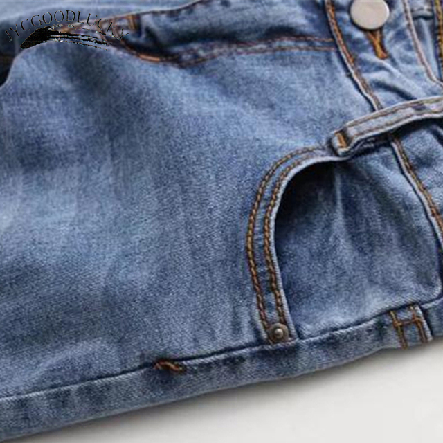 Buy Jeans For Womens