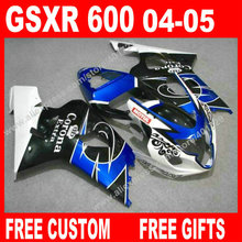 Parts Suzuki Gsxr Promotion-Shop for Promotional Parts