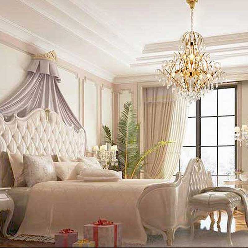 Modern Crystal Chandeliers Home Lighting Lustres De Cristal Decoration Luxury Candle Chandelier Pendants Living Room Indoor Lamp modern crystal chandelier light living room decoration crystal pendants and chandeliers home lighting indoor lamp e14 led candle